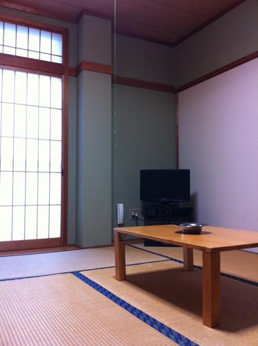 民宿 西森/客室