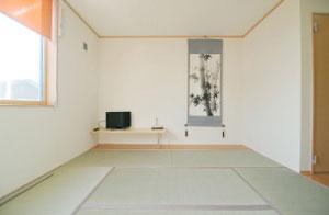 草薙旅館/客室