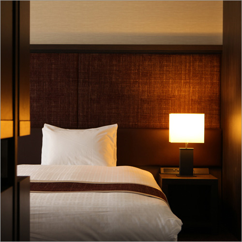 ダイワロイネットホテル札幌すすきの/客室
