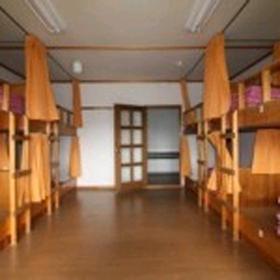 校舎の宿 カリンパニ・ニセコ藤山/客室