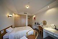 ホテル小坂ゴールドパレス/客室