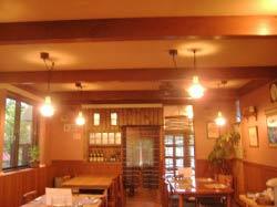 全5室の小さな宿 旬菜創作料理と貸切露天風呂 Beaver/客室