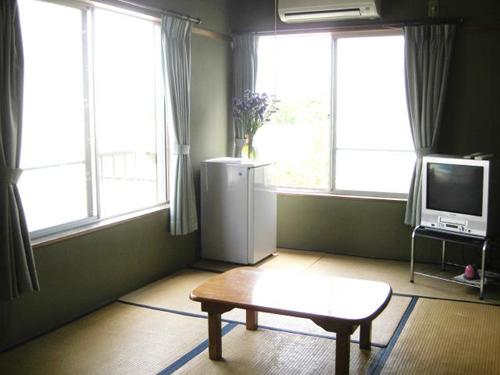 民宿みち/客室