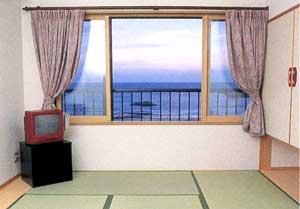 民宿 勘太郎/客室