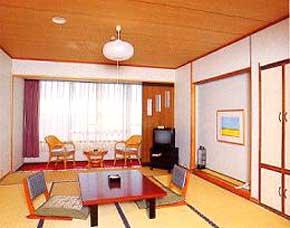 指宿温泉 指宿フェニックスホテル/客室