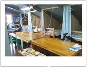 AWAJI TOURIST TROPHY HOUSE <淡路島>/客室