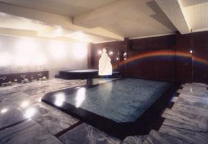 【特急列車付プラン】伊東温泉 山岸園(びゅうトラベルサービス提供)/客室