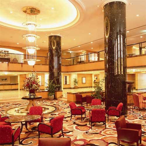 【新幹線付プラン】ホテルメトロポリタン盛岡ニューウイング(びゅうトラベルサービス提供)/客室
