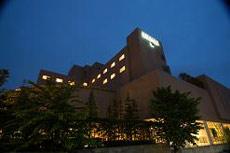 【新幹線付プラン】ベリーノ ホテル一関(びゅうトラベルサービス提供)/外観