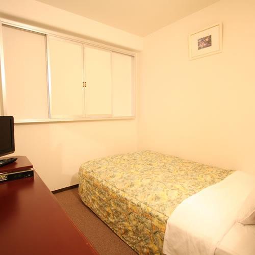 アーバンホテル草津/客室