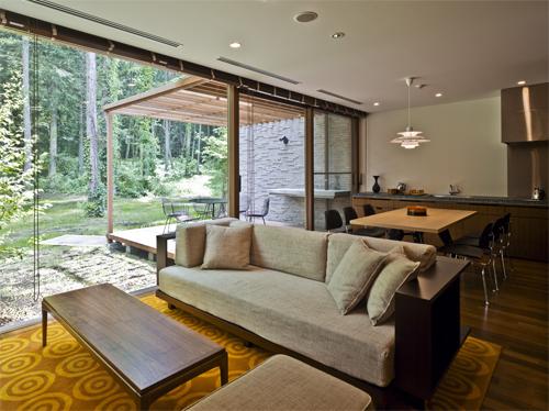 レジーナリゾート富士 Suites&Spa/客室