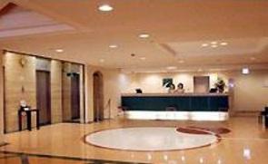 ネストホテル大阪心斎橋(2016年7月リニューアルオープン)/客室