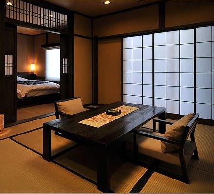 高原のホテル ラパン/客室