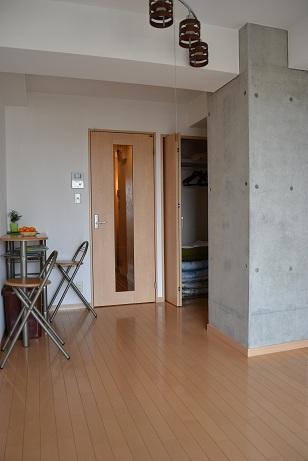 ゲストハウス グラシアス/客室