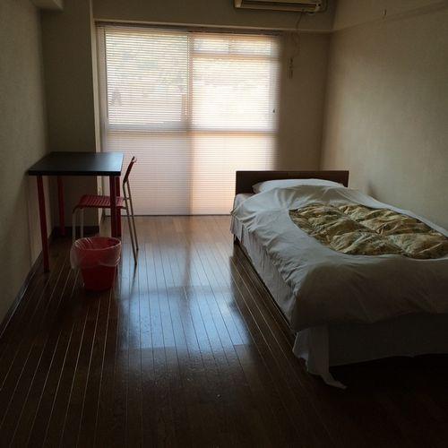 サンウェルコトヒラ/客室