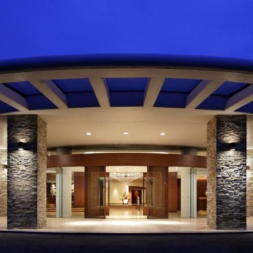 NEMU HOTEL & RESORT HOTEL NEMU(ホテルネム)/外観