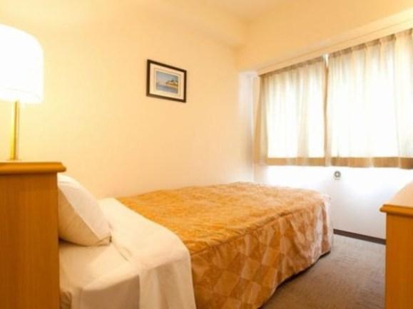 HOTEL AZ 熊本和水店/客室