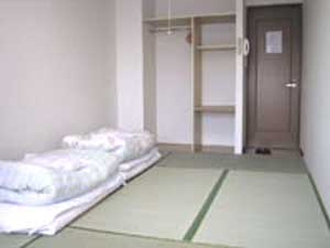 Guest House NONAKA/客室