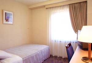 門真パブリックホテル/客室