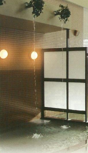 秋田市雄和ふるさと温泉 ユアシス/客室