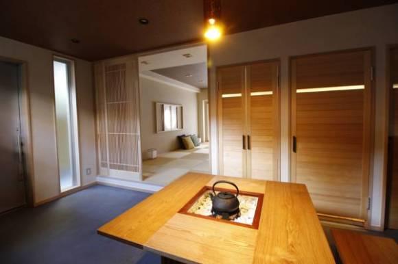 寿荘<東京都>/客室