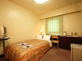 博多マリンホテル/客室