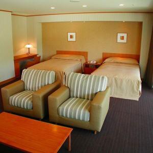 箱根湯本温泉 湯本富士屋ホテル/客室