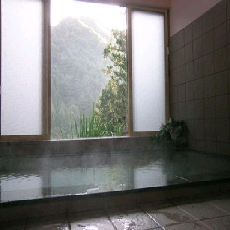 天然温泉旅館 くつろぎのお宿 金井/客室