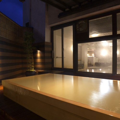 草津温泉 喜びの宿 高松/客室