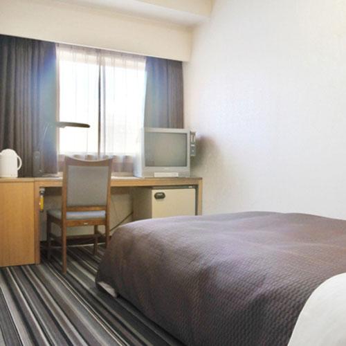 名古屋クレストンホテル/客室