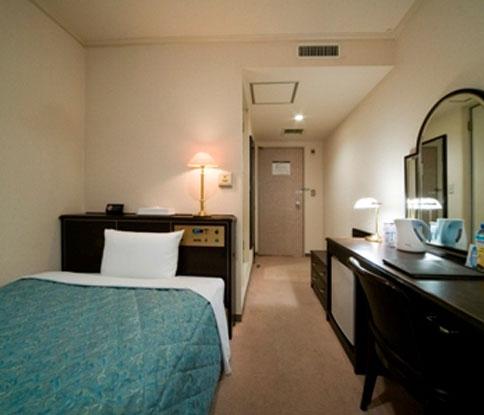 ホテルマイステイズ立川/客室