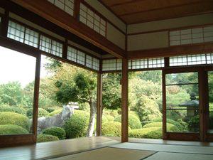 KKR奈良 みかさ荘(国家公務員共済組合連合会奈良宿泊所)/客室