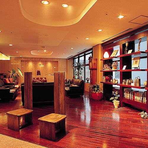 ニセコ昆布温泉 ホテル甘露の森/客室