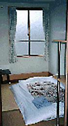 ホテル 寿陽/客室