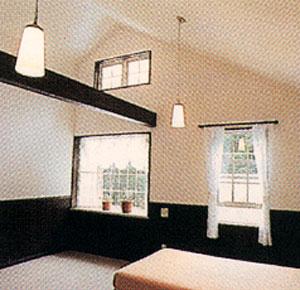 ペンション ポエティカル/客室
