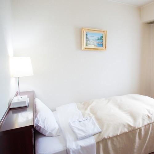 天童シティホテル/客室