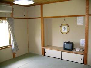 あいはら荘 <淡路島>/客室