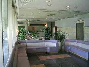 すいらんグリーンパーク ホテル翠嵐/客室