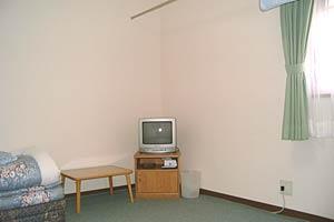 民宿 太平/客室