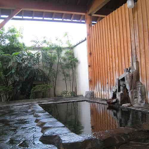 猿ヶ京温泉 仁田屋旅館(にたや)/客室