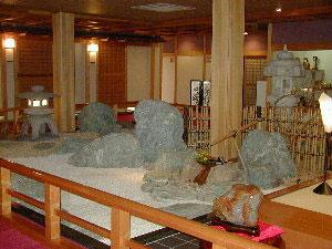 磯部温泉 夕焼け小焼けのお宿 高台旅館/客室