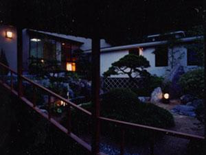海鮮料理の宿 旅亭小瀧/客室