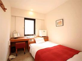 博多ターミナルホテル/客室