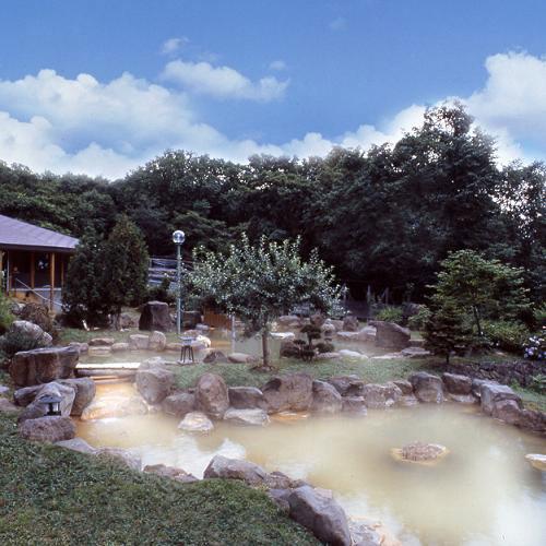 ニセコ温泉 ニセコグランドホテル/客室