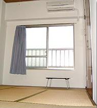 さぬきや五番館/客室