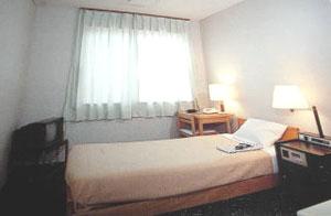 つたの家/客室