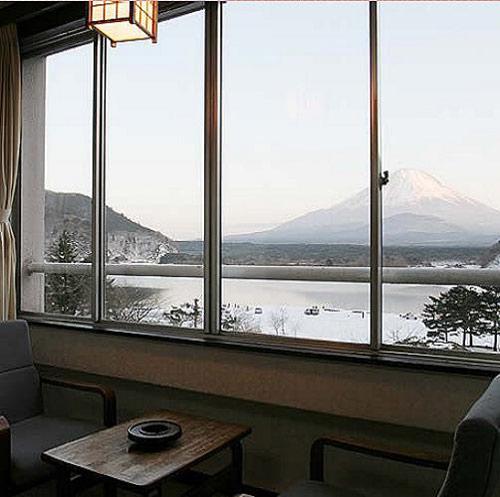 山田屋ホテル/客室