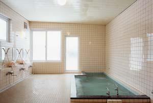 民宿かすみ荘/客室