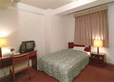 ホテル キヨシ名古屋/客室