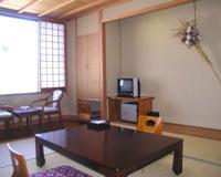 甲州料理とワインの宿 千年湯 岩下温泉旅館/客室